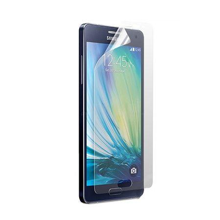 Galaxy A5 folia ochronna na ekran