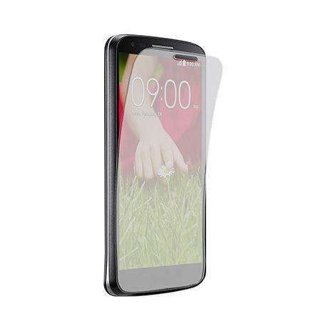 LG G2 mini folia ochronna na ekran