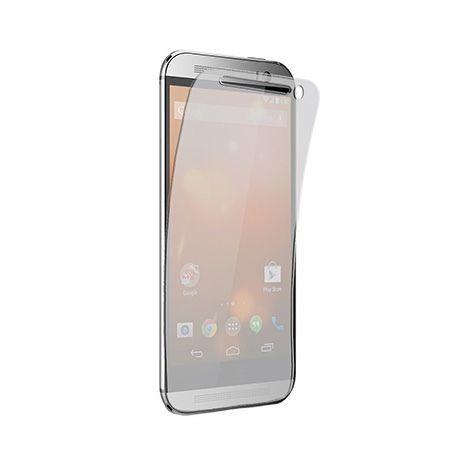 HTC One M8 folia ochronna na ekran