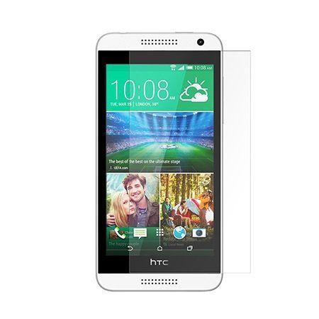 HTC Desire 610 hartowane szkło ochronne na ekran 9h