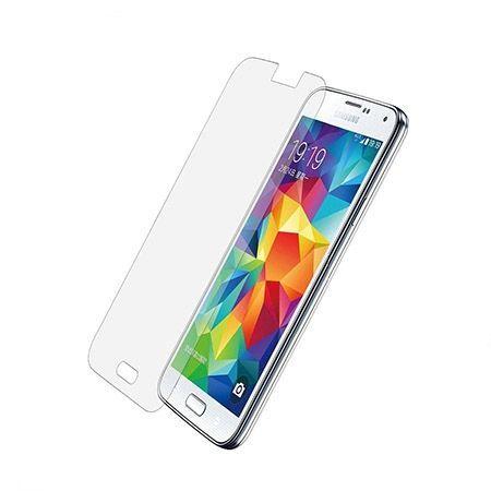 Galaxy S5 mini hartowane szkło ochronne na ekran 9h
