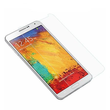 Galaxy Note 3 hartowane szkło ochronne na ekran 9h