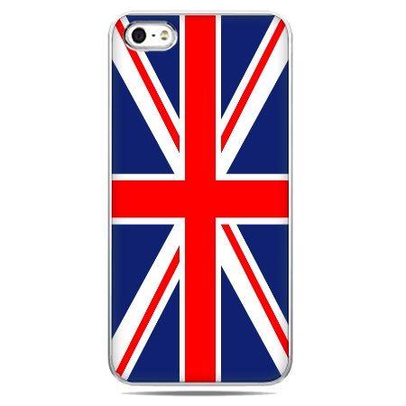 Etui Flaga UK - Anglia