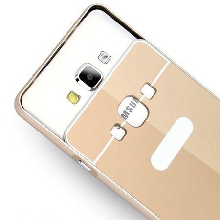6s iphone opinie