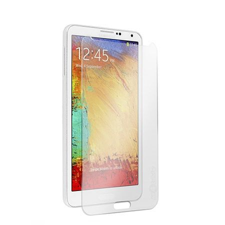Galaxy Note 4 hartowane szkło ochronne na ekran 9h