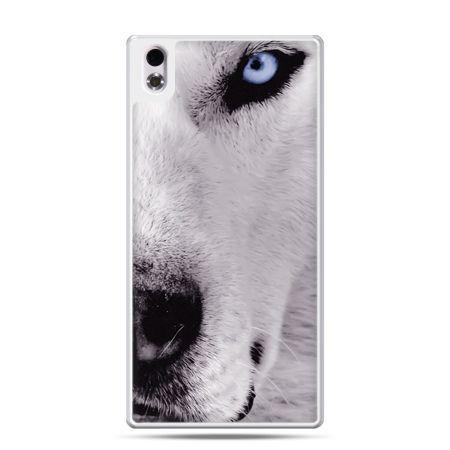 HTC Desire 816 etui wilk