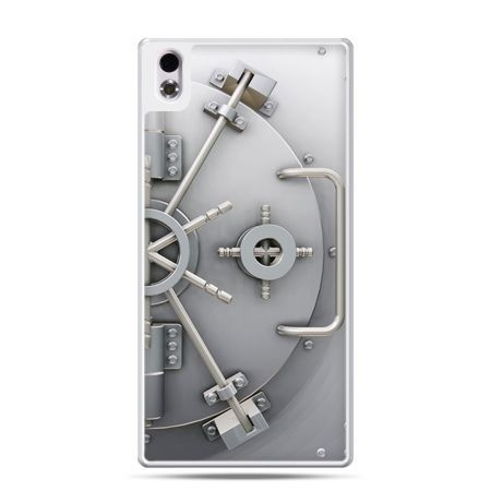 HTC Desire 816 etui sejf