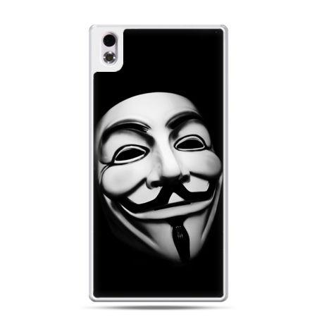 HTC Desire 816 etui maskaq Anonimus