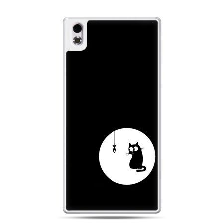 HTC Desire 816 etui kotek