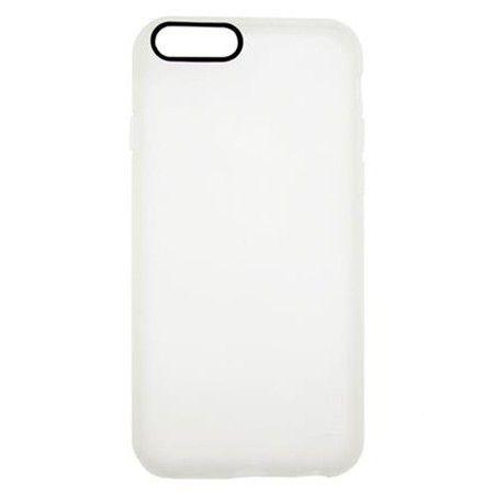 Incipio Etui iPhone 6 - NGP Case(przezroczysty)