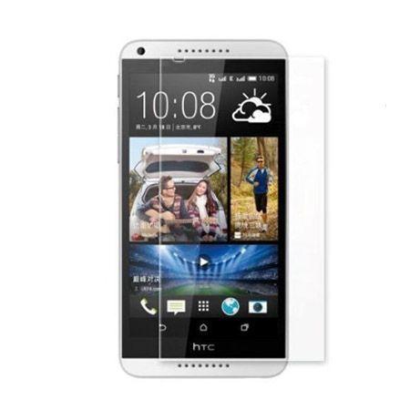 HTC Desire 816 hartowane szkło ochronne na ekran 9h