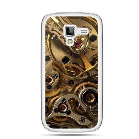 Galaxy Ace 2 etui mechanizm zegarka