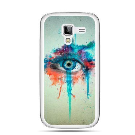 Galaxy Ace 2 etui oko