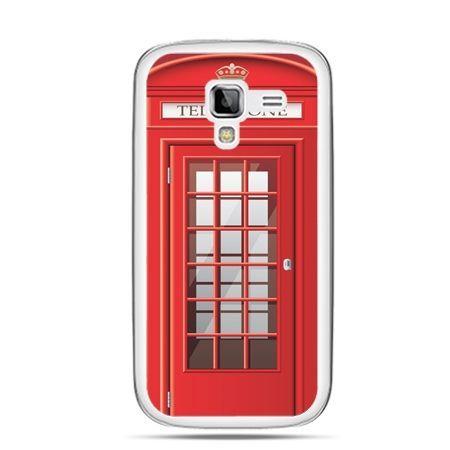 Galaxy Ace 2 etui budka telefoniczna