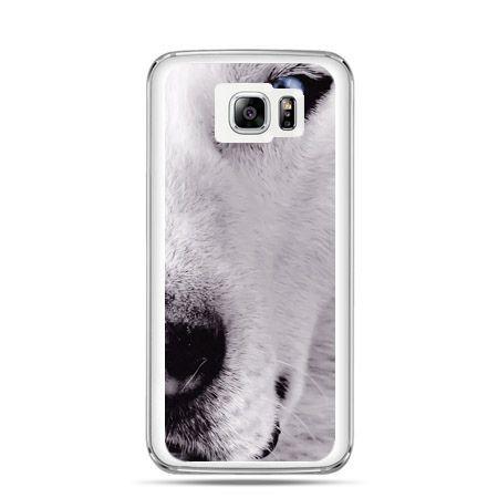 Galaxy Note 5 etui wilk