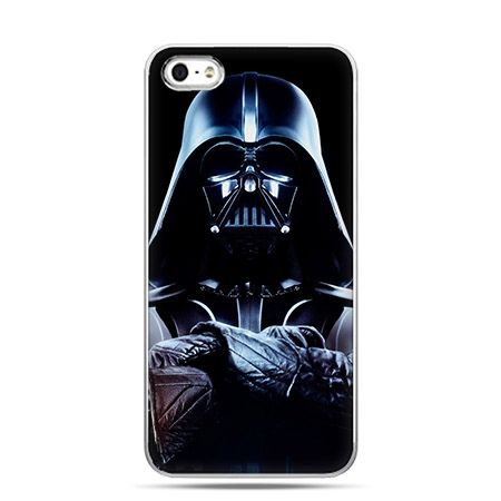 Etui na telefon Dart Vader Star Wars