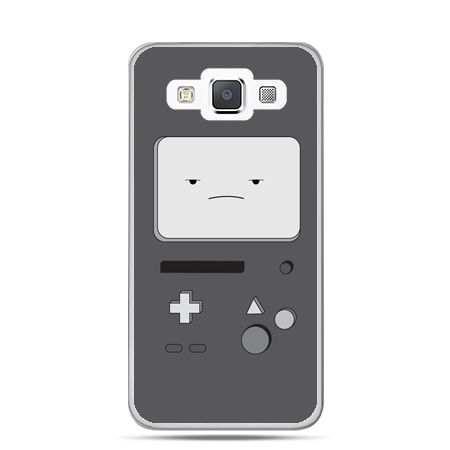 Galaxy J1 etui Gameboy