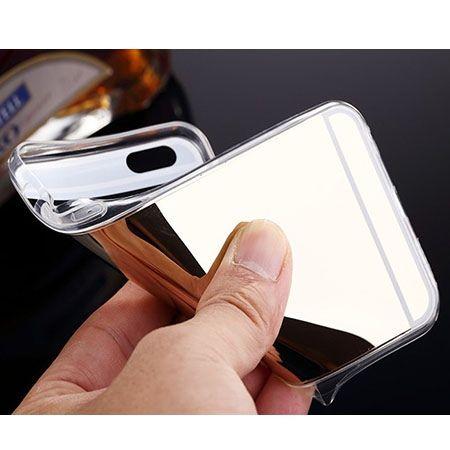 etui silikonowe na iphone 6