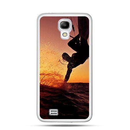 Etui palma hamak Samsung S4 mini
