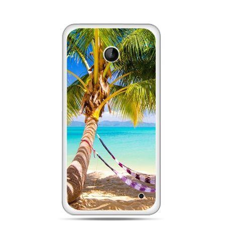 Nokia Lumia 630 etui palma