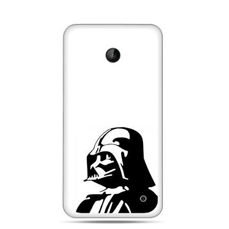 Nokia Lumia 630 etui gwiezdne wojny