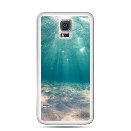 Etui na Samsung Galaxy S5 mini Pod wodą