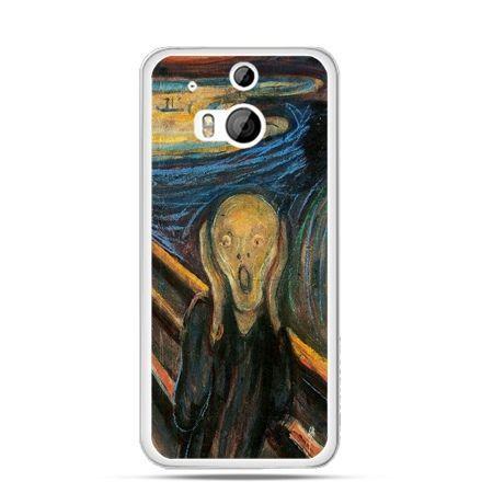 Etui na HTC One M8