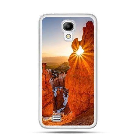 Etui kaledarz majów Samsung S4 mini