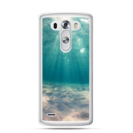 Etui na LG G3 Pod wodą