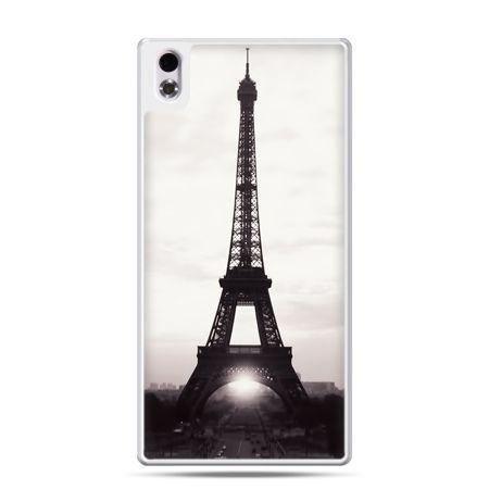 HTC Desire 820 etui Wieża Eiffla - PROMOCJA !
