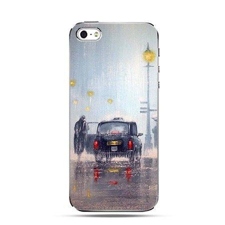 iPhone 4, 4s etui w deszczu - PROMOCJA !