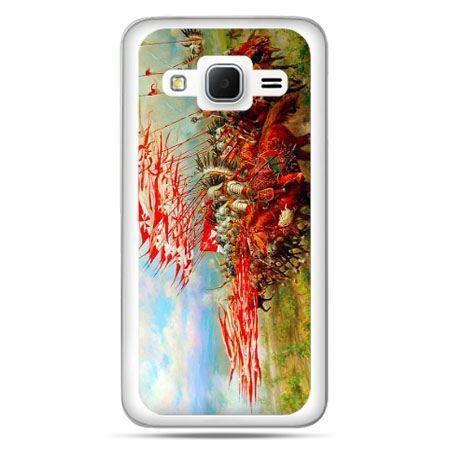 Galaxy A5 husaria patriotyczne - PROMOCJA !