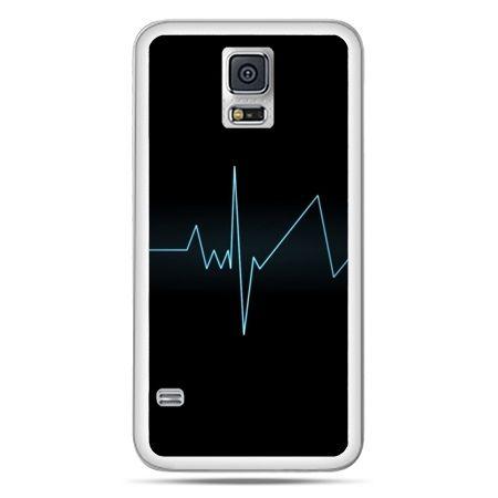 Galaxy S5 Neo linia życia