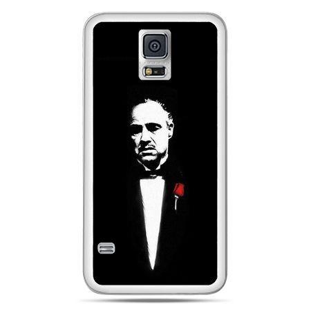 Galaxy S5 Neo etui Ojciec chrzestny
