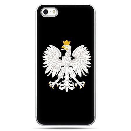 Etui na telefon Polski Orzeł Godło.