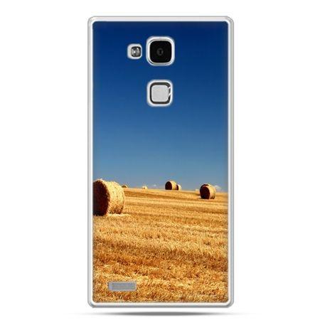 Etui na Huawei Mate 7 żniwa