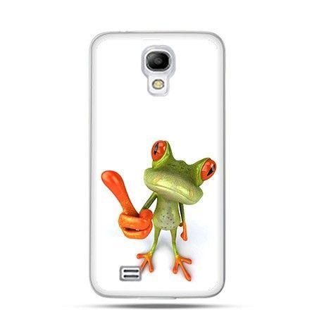 Etui Samsung Galaxy S4 mini