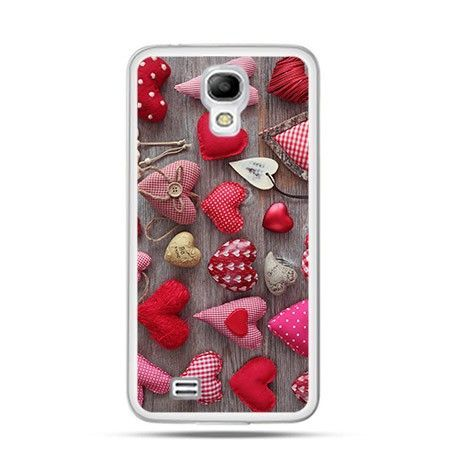 Etui Samsung Galaxy S4 mini