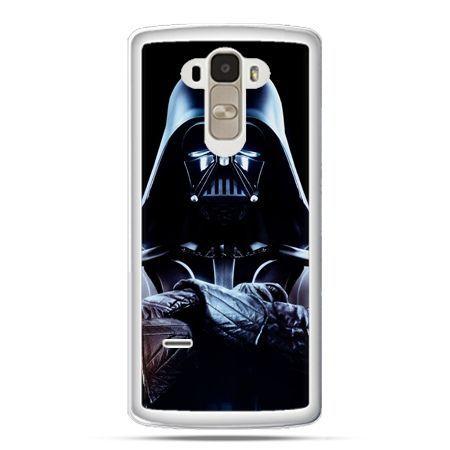 Etui na LG G4 Stylus Dart Vader Star Wars