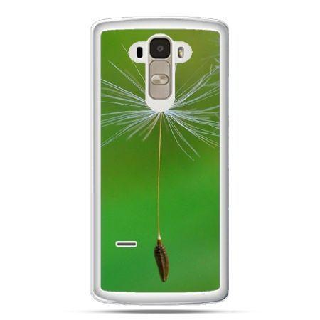 Etui na LG G4 Stylus dmuchawiec