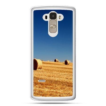 Etui na LG G4 Stylus żniwa