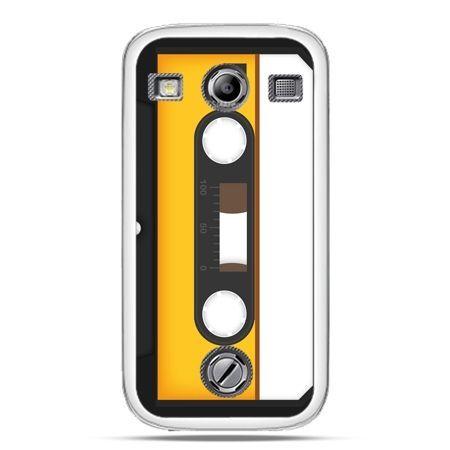 Samsung Xcover 2 etui kaseta magnetofonowa