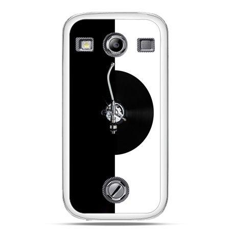 Samsung Xcover 2 etui gramofon
