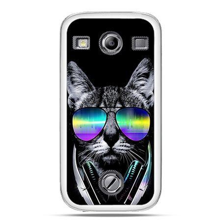 Samsung Xcover 2 etui kot hipster