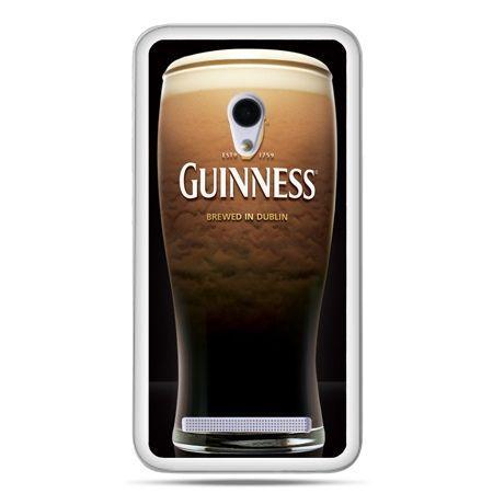 Zenfone 5 etui Guinness