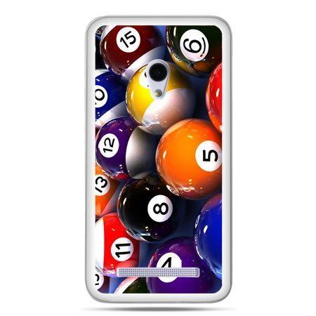 Zenfone 5 etui bile