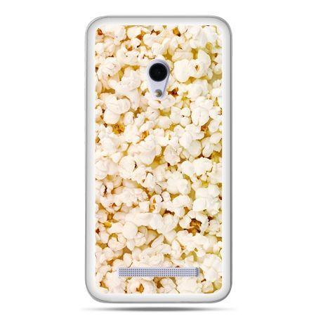 Zenfone 5 etui popcorn