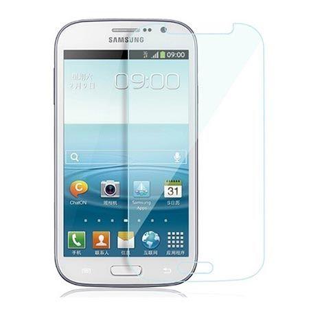 Galaxy Grand Neo hartowane szkło ochronne na ekran 9h