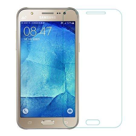 Galaxy J5 hartowane szkło ochronne na ekran 9h