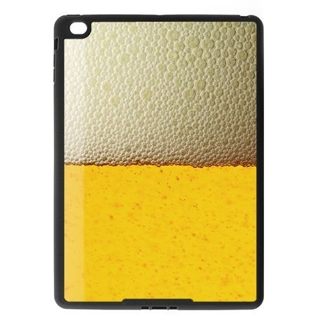Etui na iPad Air case piwo z pianką